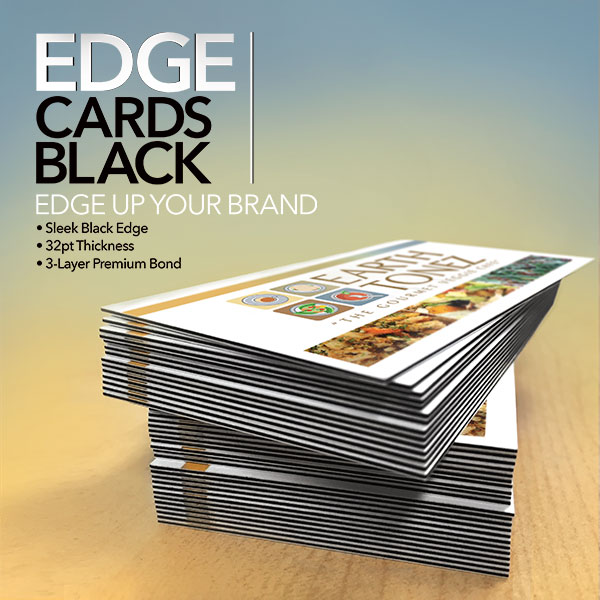 Business Cards – Wholesale Printing NYC