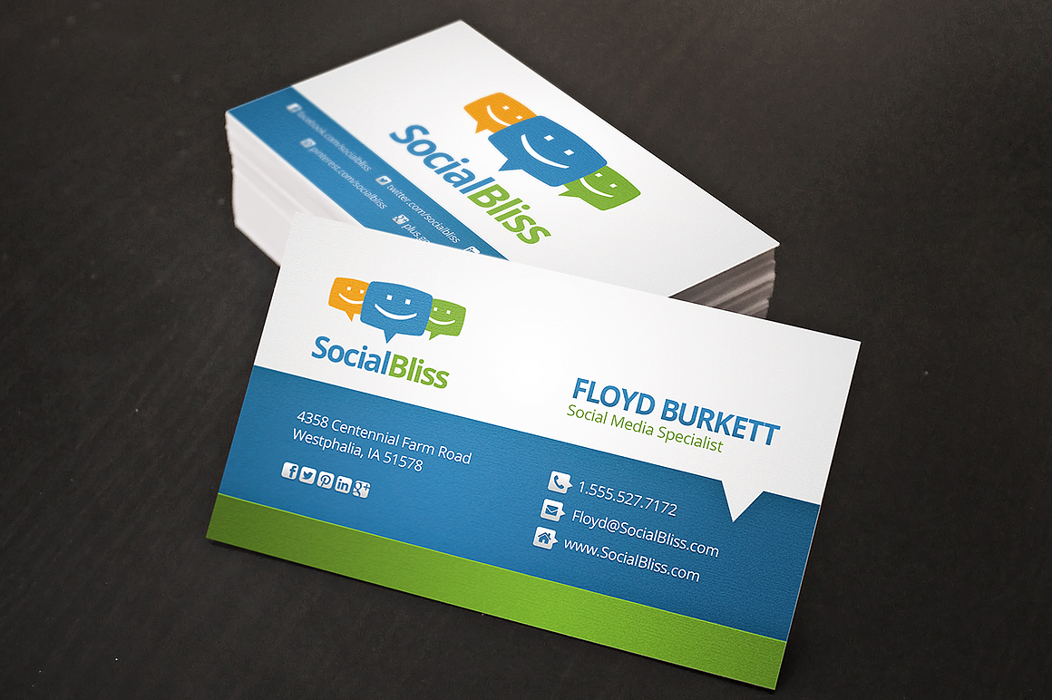 Business Cards Wholesale Printing NYC